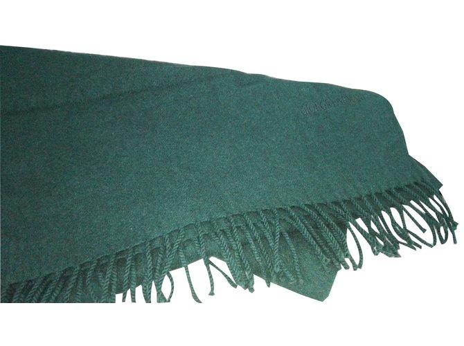 écharpe verte homme - Idée pour s habiller 8c538ab745f