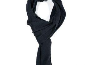 Echarpe chauffante - Idée pour s habiller 7b95d0ea5d3