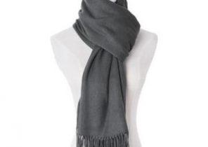 Grosse echarpe en cachemire - Idée pour s habiller 71e5e663dfe