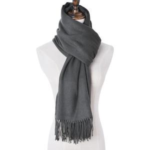 Echarpe femme best mountain - Idée pour s habiller c8385bf02a0c