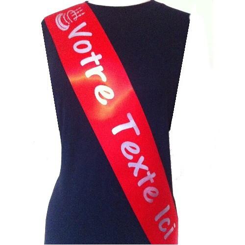 Echarpe personnalisable - Idée pour s habiller 74b2c0b951f