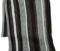 Idée pour s habiller - Page 135 sur 633 - da0e57128a2