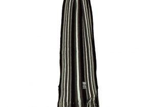 Gant bonnet echarpe - Idée pour s habiller 28c11f30c83