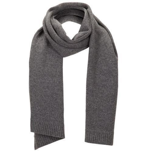 écharpe en cachemir homme - Idée pour s habiller 20affd68c579