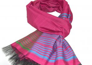 04393fcaa6e0 Traduire echarpe en anglais - Idée pour s habiller