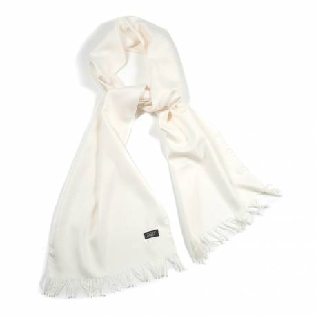 4a2cb27ae42 écharpe soie - Idée pour s habiller