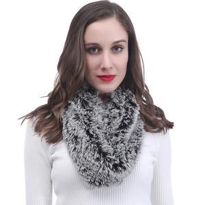 écharpe tube noir femme - Idée pour s habiller 9bfa9e163ca