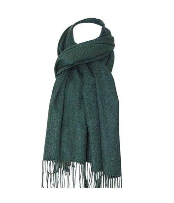 4cc65bc6cfbe écharpe cachemire vert pastel - Idée pour s habiller