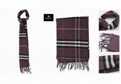 écharpe burberry femme ebay - Idée pour s habiller 906112ce7c2