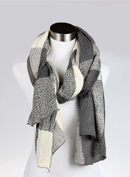 Echarpe femme burberry pas cher - Idée pour s habiller 147fcb03983