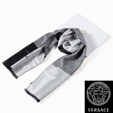 Echarpe armand thierry homme - Idée pour s habiller d6a2b374adb