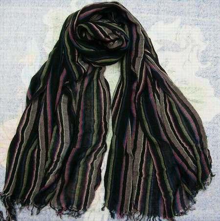 Chanel echarpe femme - Idée pour s habiller 4ccfa3031c4