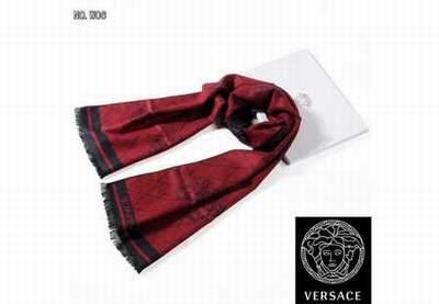 Echarpe homme torrente - Idée pour s habiller 78c89d7f651