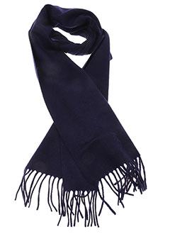 648a21c87d5 Echarpe et gants homme - Idée pour s habiller