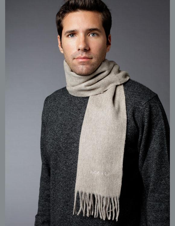 Bonnet echarpe gant pour homme - Idée pour s habiller a30b70cb05e