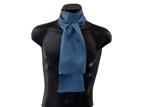 Carven echarpe homme - Idée pour s habiller 41bcd6fc182