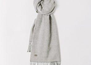 dc203ec7da1d Echarpe Archives - Page 150 sur 229 - Idée pour s habiller