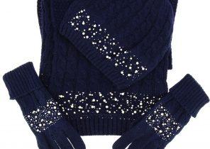 Nuit S'habiller Chemise De Idée Image Pour 2015 gxERqn4Hw
