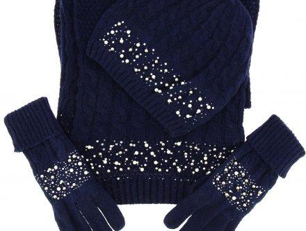 Ensemble bonnet gant echarpe femme - Idée pour s habiller beb0d0248a3