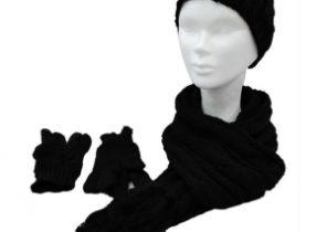 8e27c40963e6 Echarpe Archives - Page 212 sur 229 - Idée pour s habiller