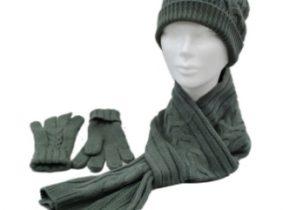 Echarpe et gant femme - Idée pour s habiller 78220532bd1
