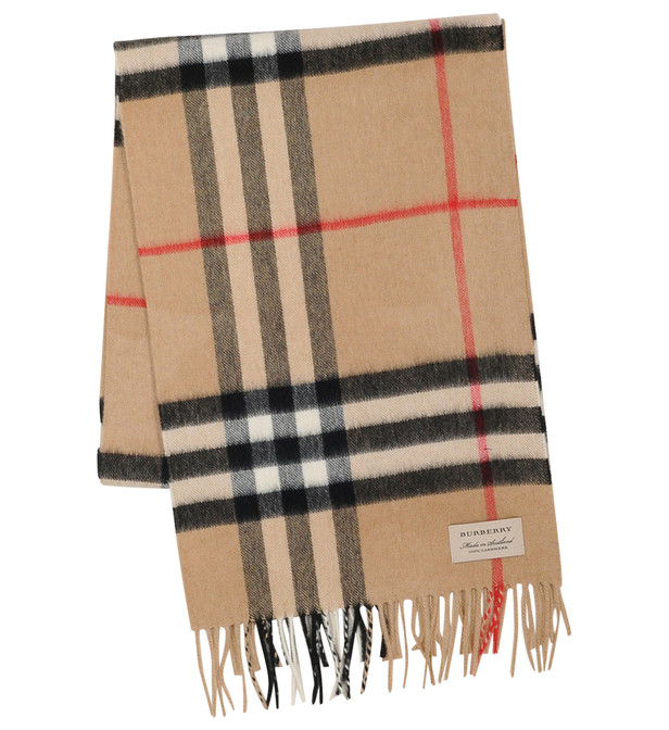 écharpe laine femme pas cher - Idée pour s habiller f6d8c6e759a