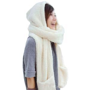 Ensemble bonnet gant écharpe femme - Idée pour s habiller 6bd96c510c8