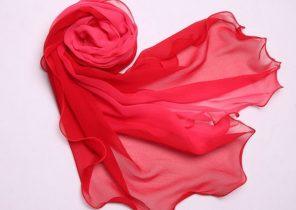 Echarpe femme dentelle - Idée pour s habiller ca44668c02a
