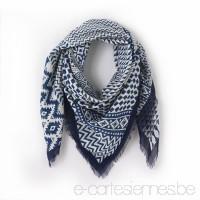 La redoute écharpe femme - Idée pour s habiller 3ee7d2999bb