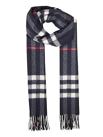 a6e3d99f297d Imitation echarpe burberry - Idée pour s habiller