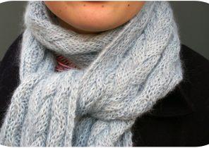 écharpe femme camaieu - Idée pour s habiller 01c634cb4d6
