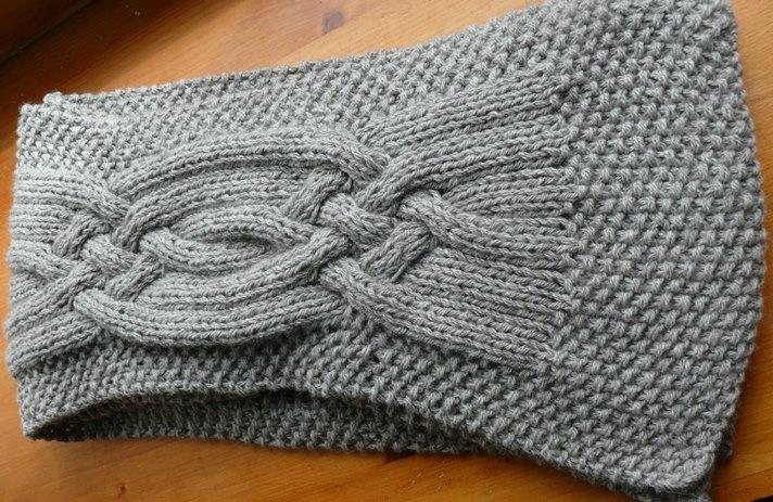 Tricoter une echarpe homme - Idée pour s habiller 8161f149d224