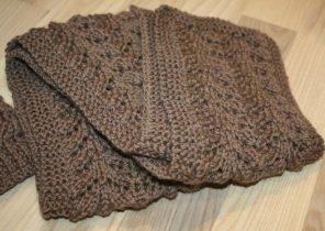 écharpe homme laine grise - Idée pour s habiller bcb056d0659