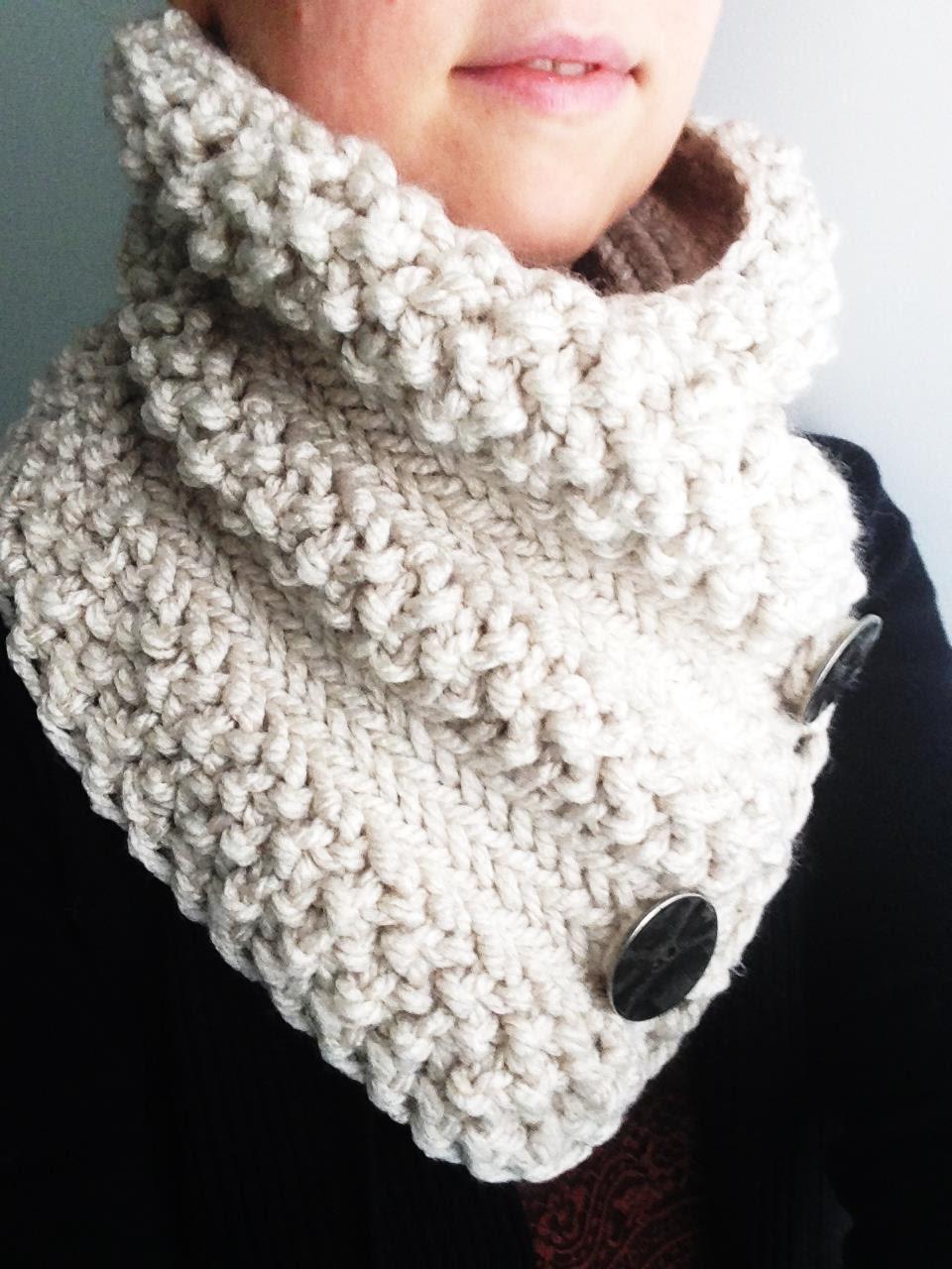 Tricoter une écharpe pour femme - Idée pour s habiller 7c383eca9fe