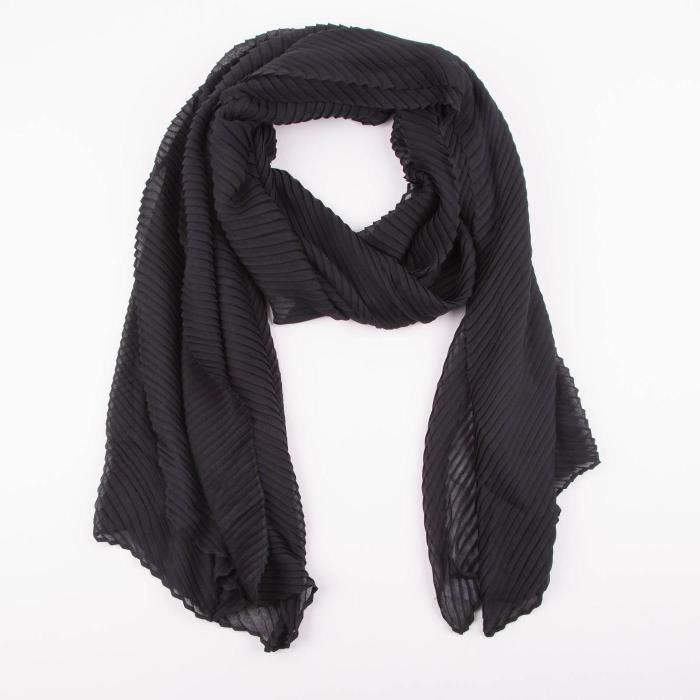 Mim écharpe plaid - Idée pour s habiller 0030e547d3c