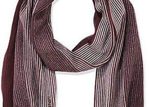 Idée pour s habiller - Page 125 sur 633 - a0907a21c1b