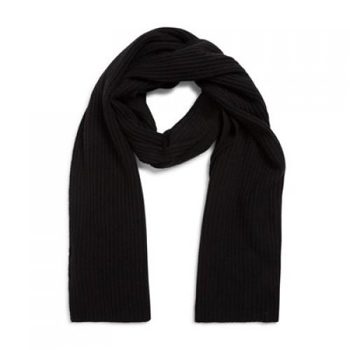 Echarpe tube en laine homme - Idée pour s habiller 27594282a87