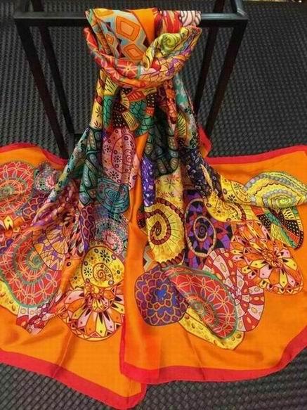 Echarpe hermes homme occasion - Idée pour s habiller 52c909366b3