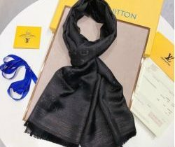 4df760eda004 Echarpe burton of london homme - Idée pour s habiller