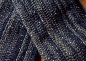 0be6fa4d7f7 Echarpe de portage prematuré - Idée pour s habiller