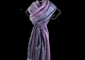 Idée pour s habiller - Page 64 sur 633 - d938bbd5a97