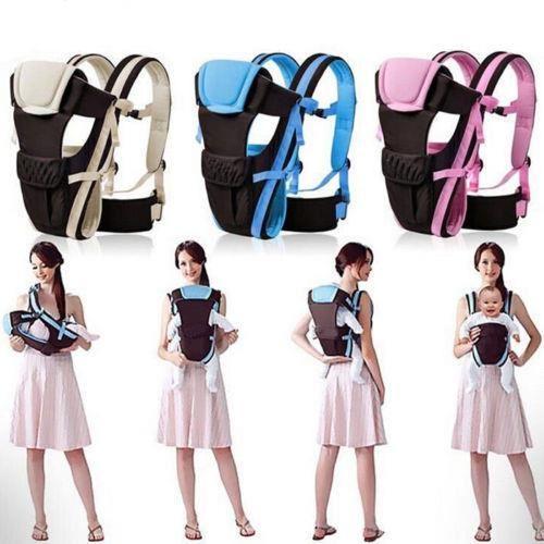 Portage dos écharpe - Idée pour s habiller bb8d8b0eda6