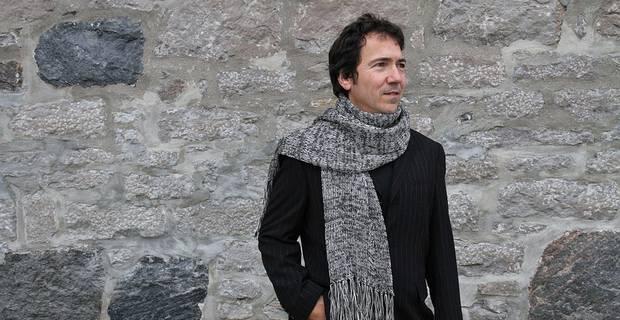 6166f77e77a4 Comment porter echarpe homme laine - Idée pour s habiller