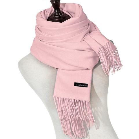 5761a196e16b2 Prix echarpe cachemire - Idée pour s habiller