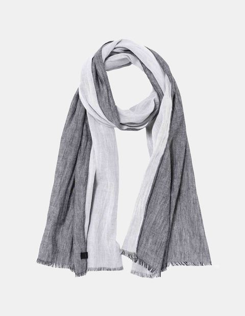 2075ca90ec03 Celio echarpe homme - Idée pour s habiller