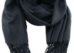 Idée pour s habiller - Page 194 sur 633 - a49bf31d86b