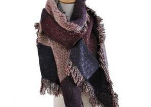Tricot bonnet écharpe femme - Idée pour s habiller aa21e63e63b