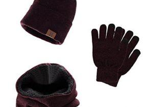 Ensemble bonnet echarpe gant pour femme · Robe desigual vinted 4b721ae7eff