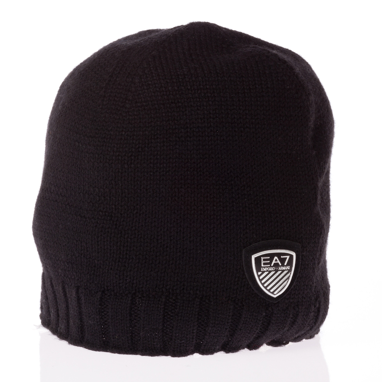 Bonnet echarpe armani homme - Idée pour s habiller 90e524a4001