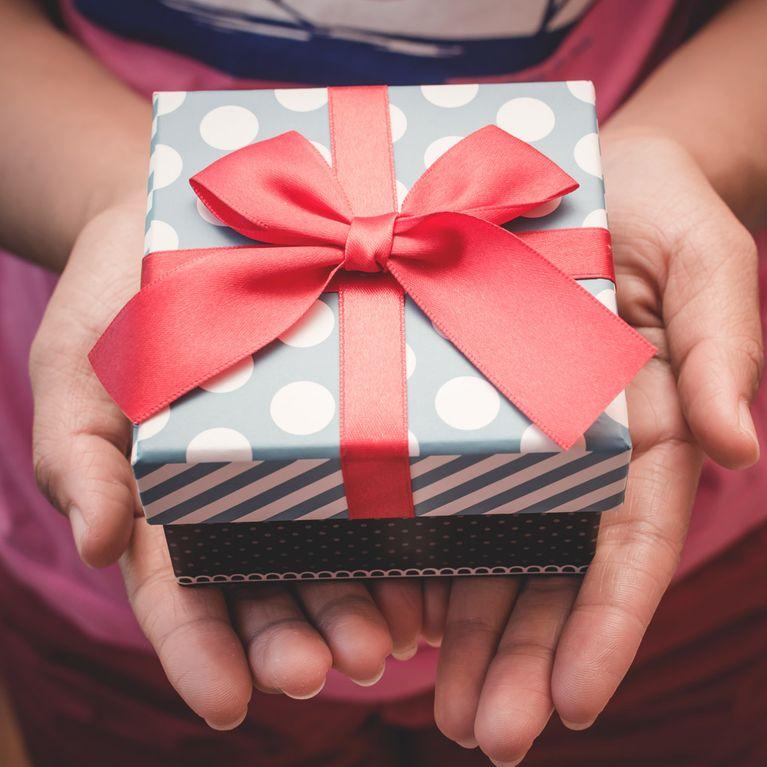 Quel cadeau offrir a sa maman pour noel   Airship paris.fr